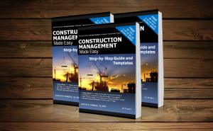 construction management toolkit 2