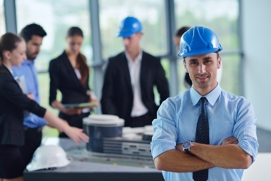 Construction Management - How To Initiate Construction Project ...