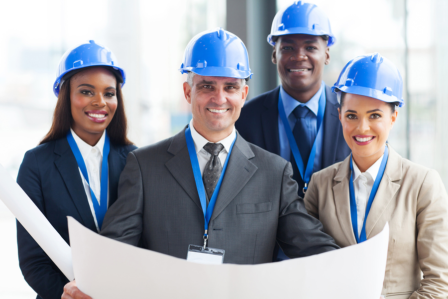 6 Responsibilities Of A Construction Project Manager During Planning