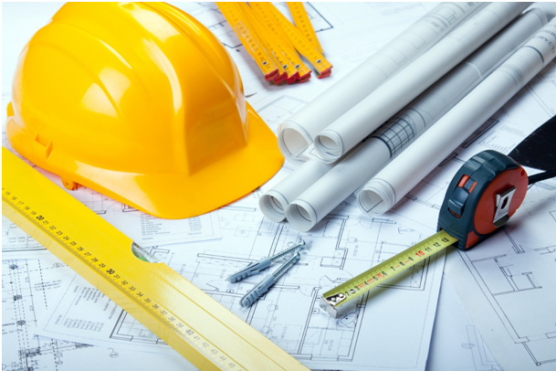 project management and leadership in construction company Projectmates construction management software helps construction owners manage the entire construction program from site selection through closeout.