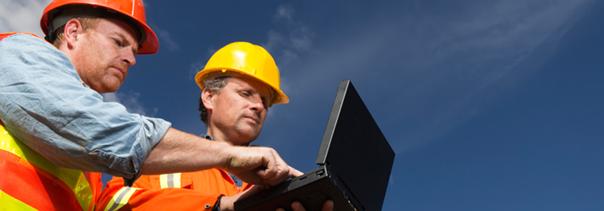 construction management second image