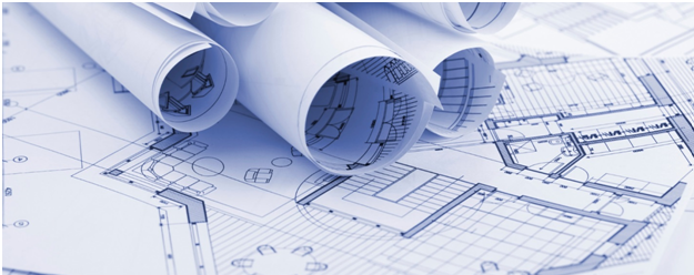 construction project management initial stage