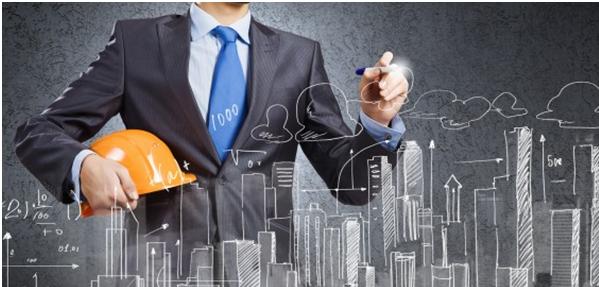 Building Project Management Manage Construction Project